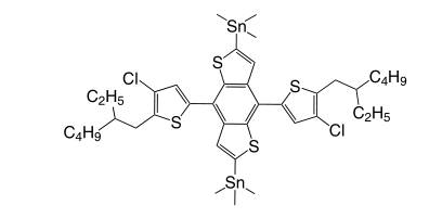 2239295 69 1 - ChemWhat-0824 CAS 119269-24-8
