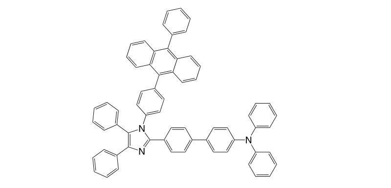 2252254 01 4 - Spiro-MeOTAD-HTM1 CAS 1573202-31-9