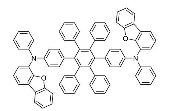 2280942 02 9 - ChemWhat-0013 CAS 562824-31-1