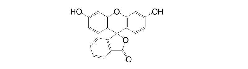 2321 07 5 - 2',4',5',7'-Tetrabromo-3,4,5,6-tetrachlorofluorescein CAS 13473-26-2