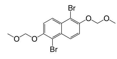 245093 97 4 - ChemWhat-0092 CAS 305798-02-1