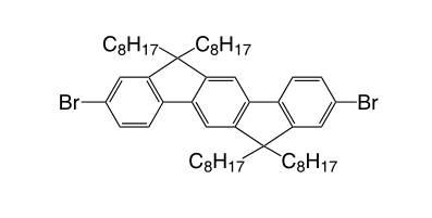 264281 45 0 - ChemWhat-0212 CAS 112486-09-6