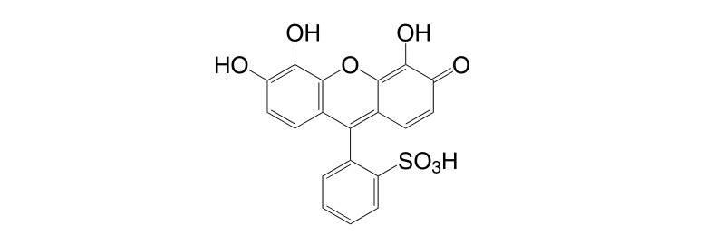 32638 88 3 - 2',4',5',7'-Tetrabromo-3,4,5,6-tetrachlorofluorescein CAS 13473-26-2