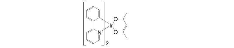337526 85 9 - Zn(BTZ)2 CAS 58280-31-2