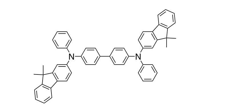 361486 60 4 - ChemWhat-0013 CAS 562824-31-1