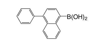 372521 91 0 - ChemWhat-1752 CAS 400607-47-8