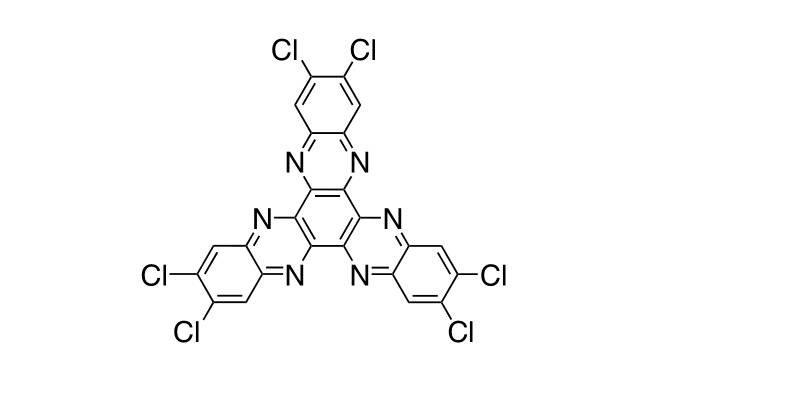 389121 44 2 - HATNA-Cl6 CAS 389121-44-2
