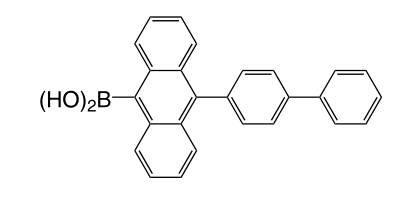 400607 47 8 - ChemWhat-1752 CAS 400607-47-8