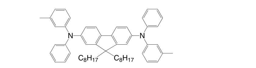 439942 97 9 - ChemWhat-0013 CAS 562824-31-1