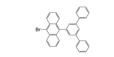 474688 74 9 - ChemWhat-0122 CAS 17135-78-3