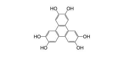 4877 80 9 - ChemWhat-0122 CAS 17135-78-3
