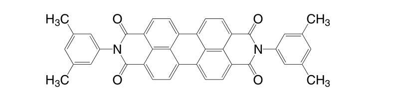 4948 15 6 - 1,6,7,12-Tetrakis(4-tert-butylphenoxy)-N,N'-bis(2,6- CAS 112078-08-7