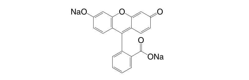 518 47 8 - 2',4',5',7'-Tetrabromo-3,4,5,6-tetrachlorofluorescein CAS 13473-26-2