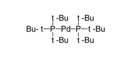 53199 31 8 - ChemWhat-1772 CAS 14588-08-0