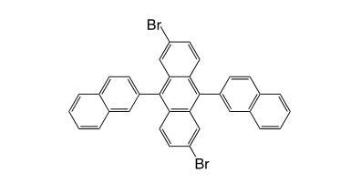 561064 15 1 - ChemWhat-0122 CAS 17135-78-3