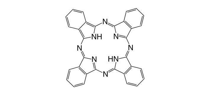 H2PC CAS 574-93-6