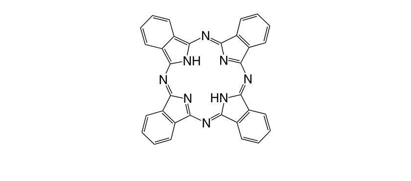 574 93 6 - HATNA-Cl6 CAS 389121-44-2