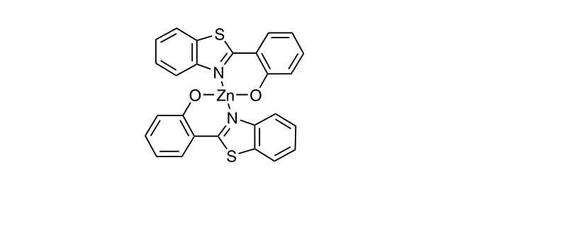 58280 31 2 - Zn(BTZ)2 CAS 58280-31-2