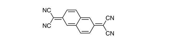 TNAP CAS 6251-01-0