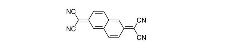 6251 01 0 - HATNA-Cl6 CAS 389121-44-2