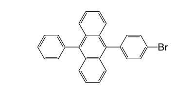 625854 02 6 - ChemWhat-0122 CAS 17135-78-3