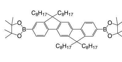 628303 20 8 - ChemWhat-1752 CAS 400607-47-8
