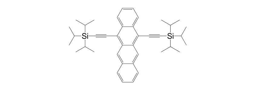 628316 50 7 - 4,5,9,10-Tetrabromo-2,7-dioctylbenzo[lmn][3,8]phenanthroline-1,3,6,8-tetraone CAS 954374-43-7
