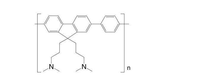 PFN-B CAS 673474-79-8