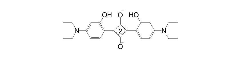 68842 66 0 - 3,3'-Dipropylthiadicarbocyanine iodide CAS 53213-94-8