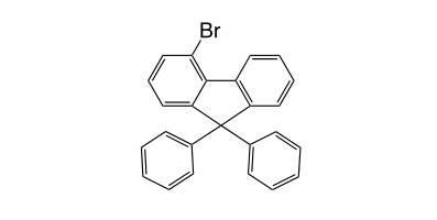713125 22 5 - ChemWhat-0212 CAS 112486-09-6