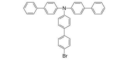 728039 63 2 - ChemWhat-0082 CAS 4496-49-5