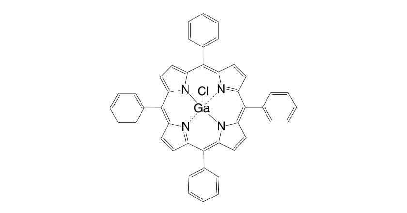 78833 52 0 - 5,15-Bis[3,5-di(tert-butyl)phenyl]porphyrin CAS 173613-63-3