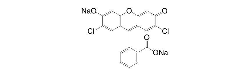 80471 69 8 - 2',4',5',7'-Tetrabromo-3,4,5,6-tetrachlorofluorescein CAS 13473-26-2