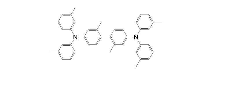 80730 98 9 - ChemWhat-0013 CAS 562824-31-1