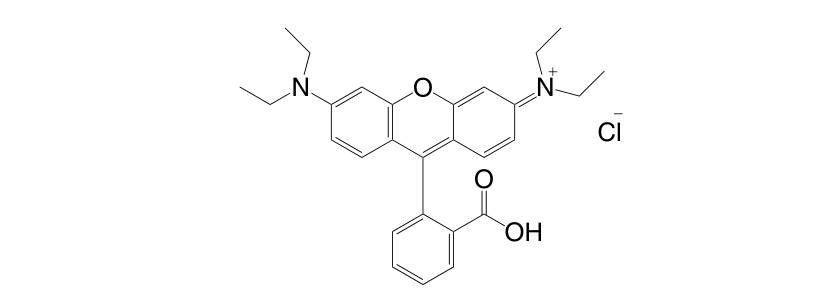 81 88 9 - 2',4',5',7'-Tetrabromo-3,4,5,6-tetrachlorofluorescein CAS 13473-26-2