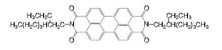 82531 03 1 - 1,6,7,12-Tetrakis(4-tert-butylphenoxy)-N,N'-bis(2,6- CAS 112078-08-7