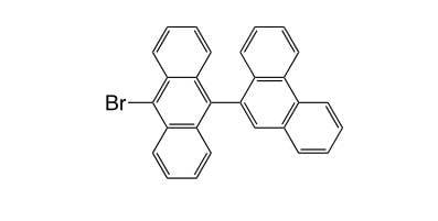 845457 53 6 - ChemWhat-0122 CAS 17135-78-3