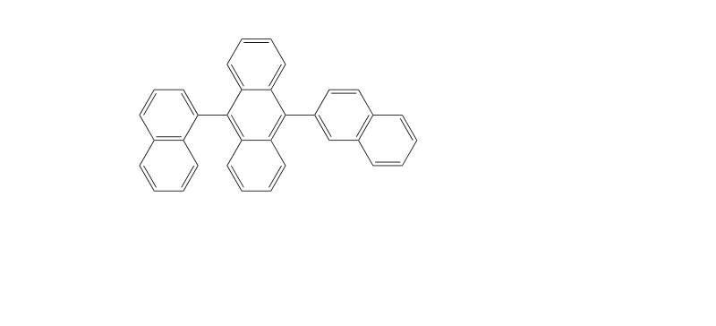 855828 36 3 - 8-Hydroxyjulolidine CAS 41175-50-2