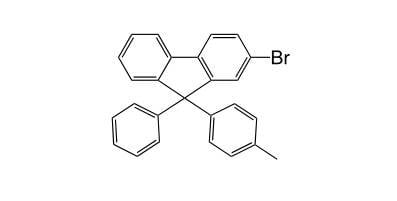 868549 06 8 - ChemWhat-0212 CAS 112486-09-6