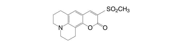 87331 48 4 - Ethyl 6-[4-(diphenylamino)phenyl]coumarin-3-carboxylate CAS 1056693-13-0