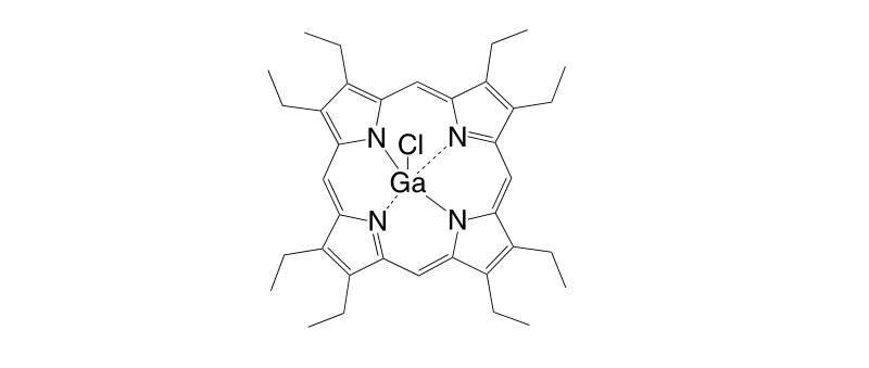 87607 70 3 - 5,15-Bis[3,5-di(tert-butyl)phenyl]porphyrin CAS 173613-63-3