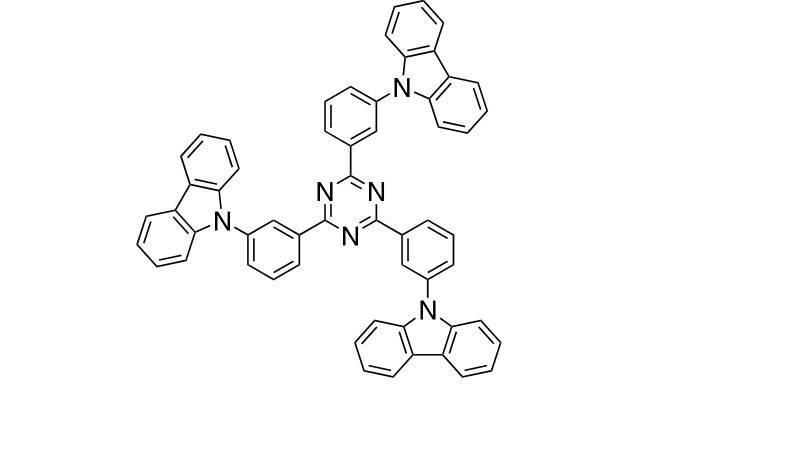 890148 68 2 - 8-Hydroxyjulolidine CAS 41175-50-2