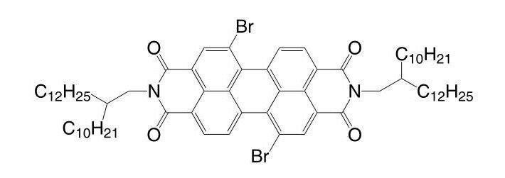 ChemWhat-0015 CAS 909019-78-9