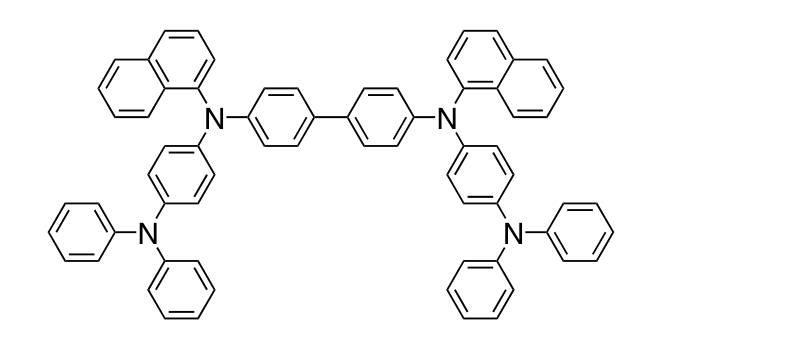 910058 11 6 - HATNA-Cl6 CAS 389121-44-2