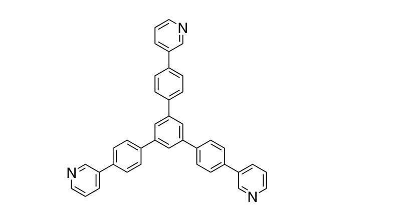 921205 02 9 - 8-Hydroxyjulolidine CAS 41175-50-2