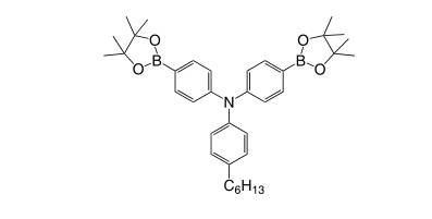 928055 49 6 - ChemWhat-1752 CAS 400607-47-8