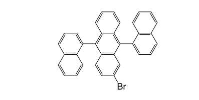 929031 39 0 - ChemWhat-0122 CAS 17135-78-3