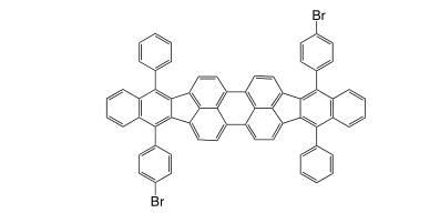 950903 67 0 - ChemWhat-0232 CAS 1538574-70-7