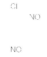1-Chloro-2,4-dinitrobenzene CAS 97-00-7