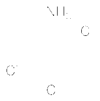 2,4,5-Trichloroaniline CAS 636-30-6
